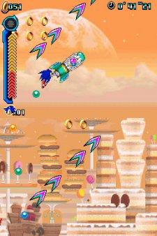 Sonic-Colours_9