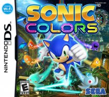 Sonic-Colours_Jaquette
