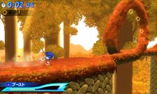 Sonic-Generations_17-08-2011_screenshot-10