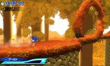 Sonic-Generations_17-08-2011_screenshot-10
