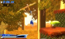 Sonic-Generations_17-08-2011_screenshot-11