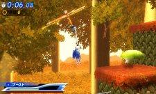 Sonic-Generations_17-08-2011_screenshot-11