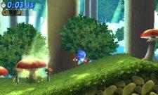 Sonic-Generations_17-08-2011_screenshot-1