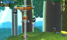 Sonic-Generations_17-08-2011_screenshot-2