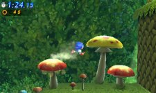 Sonic-Generations_17-08-2011_screenshot-3