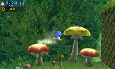 Sonic-Generations_17-08-2011_screenshot-3