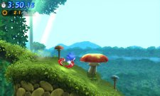 Sonic-Generations_17-08-2011_screenshot-5