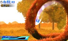 Sonic-Generations_17-08-2011_screenshot-6