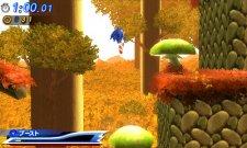 Sonic-Generations_17-08-2011_screenshot-7