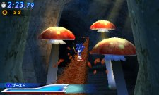 Sonic-Generations_17-08-2011_screenshot-8