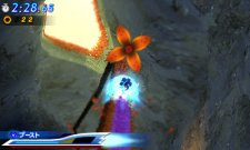 Sonic-Generations_17-08-2011_screenshot-9