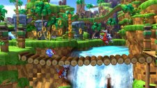 Sonic-Generations_18-04-2011_screenshot-1