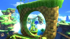 Sonic-Generations_18-04-2011_screenshot-2