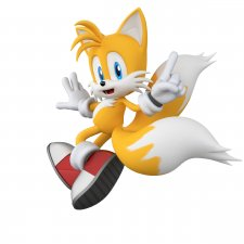 Sonic-Generations_21-07-2011_Tails (3)