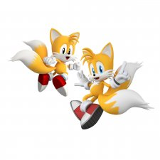 Sonic-Generations_21-07-2011_Tails
