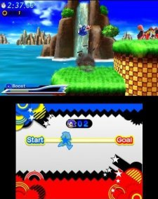 Sonic-Generations_24-06-2011_screenshot-10