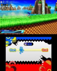 Sonic-Generations_24-06-2011_screenshot-15