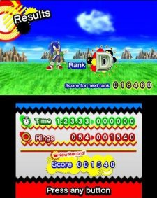 Sonic-Generations_24-06-2011_screenshot-18