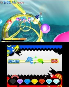 Sonic-Generations_24-06-2011_screenshot-1