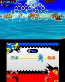 Sonic-Generations_24-06-2011_screenshot-21