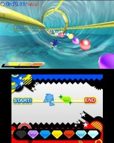 Sonic-Generations_24-06-2011_screenshot-2