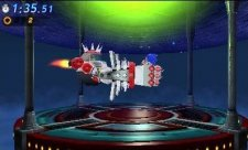 Sonic-Generations_24-06-2011_screenshot-4