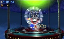 Sonic-Generations_24-06-2011_screenshot-5