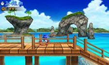 Sonic-Generations_24-09-2011_screenshot-6