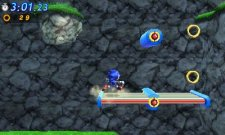 Sonic-Generations_24-09-2011_screenshot-8