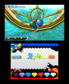 Sonic-Generations_25-07-2011_screenshot-1