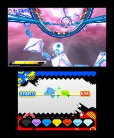 Sonic-Generations_25-07-2011_screenshot-2