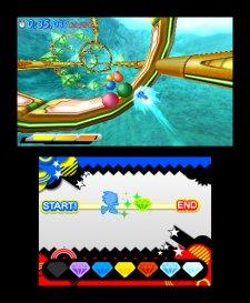 Sonic-Generations_25-07-2011_screenshot-3