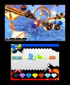 Sonic-Generations_25-07-2011_screenshot-4