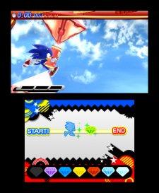 Sonic-Generations_25-07-2011_screenshot-5