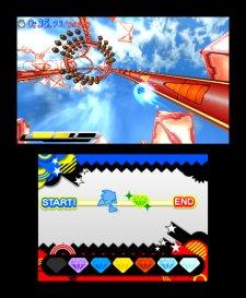 Sonic-Generations_25-07-2011_screenshot-6