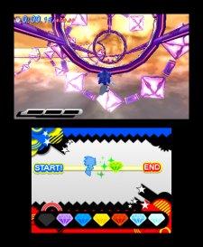 Sonic-Generations_25-07-2011_screenshot-7