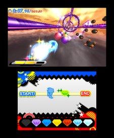 Sonic-Generations_25-07-2011_screenshot-8
