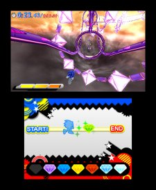 Sonic-Generations_25-07-2011_screenshot-9