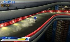 Sonic-Generations_26-10-2011_screenshot-10