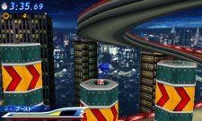 Sonic-Generations_26-10-2011_screenshot-11