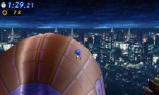 Sonic-Generations_26-10-2011_screenshot-12