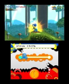 Sonic-Generations_26-10-2011_screenshot-16