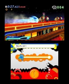 Sonic-Generations_26-10-2011_screenshot-17