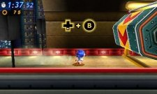 Sonic-Generations_26-10-2011_screenshot-26