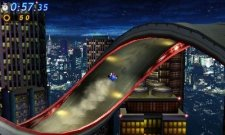 Sonic-Generations_26-10-2011_screenshot-27