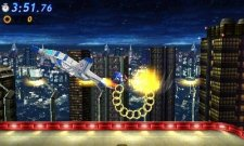 Sonic-Generations_26-10-2011_screenshot-29