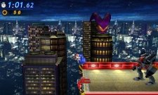 Sonic-Generations_26-10-2011_screenshot-30
