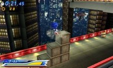 Sonic-Generations_26-10-2011_screenshot-3