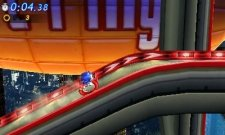Sonic-Generations_26-10-2011_screenshot-4