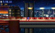 Sonic-Generations_26-10-2011_screenshot-5